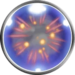 FFRK Advance Icon
