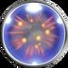 FFRK Advance Icon