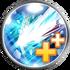 FFRK Blizzard Hunting Icon