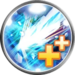 FFRK Blizzard Hunting Icon
