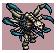 FFRK Death Claw FFVII