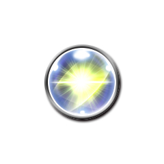 Icon for Eye of the Tornado.