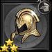 FFRK Gold Helm FFVI