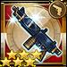 FFRK High-Power Machine Gun FFVIII