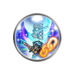 FFRK Holy Band Icon