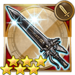 FFRK Sword of the Father FFXV