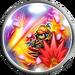 FFRK Unknown Gilgamesh SB Icon 4