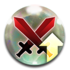 FFRK Weapons Master Icon