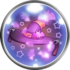 FFRK Witchcraft Icon