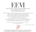 FFVI OSV Booklet2