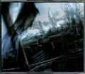 FFXIII-2 OST Case2