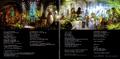 FFXIV BM OST Booklet8