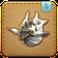 FFXIV Wind-up Bismarck Minion Patch