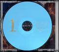 FFX OST Disc1