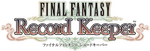 Final-Fantasy-Record-Keeper-logo