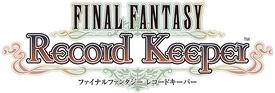 Final-Fantasy-Record-Keeper-logo