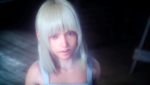 Final Fantasy XV Luna Dawn Trailer