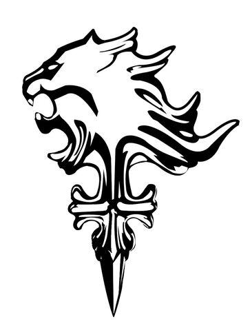 File:Griever Emblem.jpg