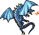 PFF Blue Dragon FFV