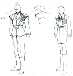 SeeD Uniform Sketch
