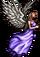 Seraph (Final Fantasy VI)