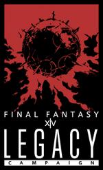 XIV Legacy