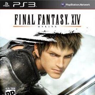 PS3 Norte-Americana. (Cancelado)