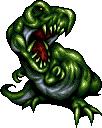 ChaosDragon-ffvi-ios