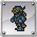 DFFNT Player Icon Shadow FFRK 001