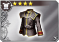 DFFOO Balamb Garden's Uniform (VIII)