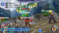 DFFOO Dragon.png