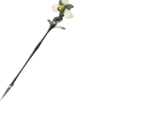 Final Fantasy XIV weapons