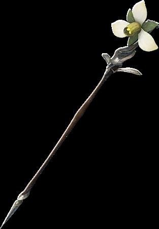 Final Fantasy XIV weapons | Final Fantasy Wiki | FANDOM powered by Wikia