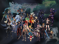 Dissidia Hero Wallpaper .png