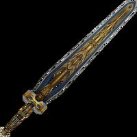 Excalibur-ffxii