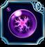 FFBE Black Magic Icon 8