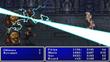 FFII PSP Thunder10