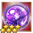 FFRK Dark Crystal