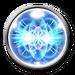 FFRK Enhanced Raid Icon
