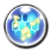 FFRK Enveloping Etude Icon