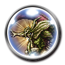 FFRK Madeen Icon