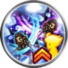FFRK Repeated Blood Pain Icon