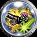 FFRK Unknown Faris SB Icon 2