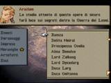 Personaggi (Tactics)
