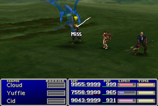 File:FFVII Dive Kick.png