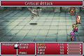 FFV Critical Attack.png