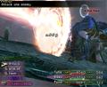 FFX-2 Bated Breath.png