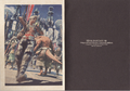 FFXII OST Old LE Booklet3
