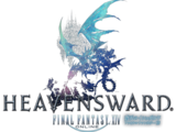 Heavensward (song)