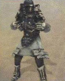 File:Imperial Gunner FFXII.JPG
